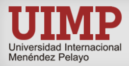 [:gl]NUEVOS AVANCES Y DESAFÍOS EN ESCLERÓSIS MÚLTIPLE - II EDICIÓN[:] @ UIMP