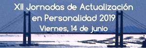 [:gl]TP ORGÁNICO, COMPRENSIÓN E MANEXO. Acreditado para neurólogos[:es]TP ORGÁNICO, COMPRENSIÓN Y MANEJO. Acreditado para neurólogos[:]
