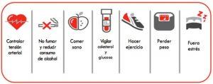 prevencion-ictus